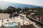 Holiday park COMFORT PINETA Duino Aurisina Thumbnail 8