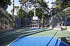 Holiday park COMFORT PINETA Duino Aurisina Thumbnail 12