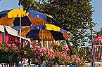 Holiday park COMFORT PINETA Duino Aurisina Thumbnail 9