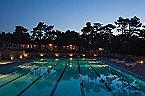 Holiday park COMFORT PINETA Duino Aurisina Thumbnail 11