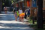 Holiday park COMFORT PINETA Duino Aurisina Thumbnail 13
