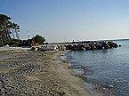 Holiday park BN-Monolocale 2+2 Vada Thumbnail 18
