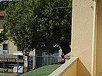 Holiday park BN-Monolocale 2+2 Vada Thumbnail 24