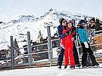 Appartement L'Ours Blanc L Alpe d Huez Miniature 14