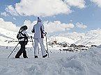 Appartement L'Ours Blanc L Alpe d Huez Miniature 16