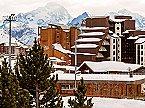 Appartement L'Ours Blanc L Alpe d Huez Miniature 20