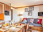 Appartement L'Ours Blanc L Alpe d Huez Miniature 2