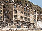 Appartamento Andorra Peretol Sunari 2p 4p Soldeu Miniature 1