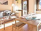 Appartement Andorra El Tarter Alba 2p5p El Tarter Thumbnail 2