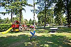 Parc de vacances BE Vakantiewoning 4**** 8 pers. Ede Miniature 16