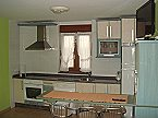 Appartement Apartment - 2 Bedrooms with Pool - 104062 Mogro Thumbnail 8