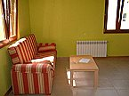 Apartment - 2 Bedrooms with Pool - 104063