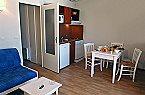 Residence Les Vertmarines 3p 6/8p