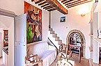 Villa BEL'GIARDINO Monte Antico Thumbnail 3