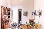 Villa BEL'GIARDINO Monte Antico Thumbnail 4