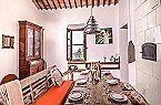 Villa BEL'GIARDINO Monte Antico Thumbnail 6