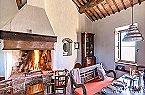Villa BEL'GIARDINO Monte Antico Thumbnail 5