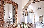 Villa BEL'GIARDINO Monte Antico Thumbnail 12