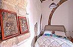 Villa BEL'GIARDINO Monte Antico Thumbnail 8