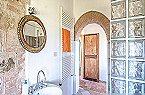 Villa BEL'GIARDINO Monte Antico Thumbnail 11