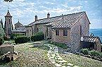 Villa BEL'GIARDINO Monte Antico Thumbnail 15