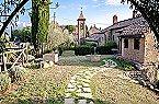 Villa BEL'GIARDINO Monte Antico Thumbnail 1