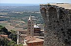 Villa BEL'GIARDINO Monte Antico Thumbnail 18