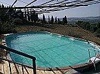 Villa BEL'GIARDINO Monte Antico Thumbnail 2