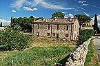 Villa BEL'GIARDINO Monte Antico Thumbnail 22