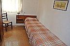 Appartement Apartment- CICALA 2 Lignano Sabbiadoro Thumbnail 11