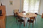 Appartement Apartment- CICALA 2 Lignano Sabbiadoro Thumbnail 13