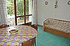 Appartement Apartment- CICALA 2 Lignano Sabbiadoro Thumbnail 5