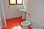 Appartement Apartment- CICALA 2 Lignano Sabbiadoro Thumbnail 9