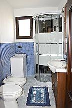 Villa Tortuga nr.2 Mazara del Vallo Thumbnail 12