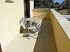 Villa Tortuga nr.2 Mazara del Vallo Thumbnail 20