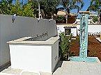 Villa Tortuga nr.2 Mazara del Vallo Thumbnail 22