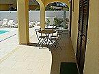 Villa Tortuga nr.2 Mazara del Vallo Thumbnail 21