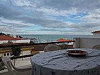 Appartement Apartment - 2 Bedrooms with WiFi - 104220 Albufeira Thumbnail 1