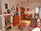 Appartement Apartment - 2 Bedrooms with WiFi - 104220 Albufeira Thumbnail 8