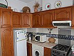 Appartement Apartment - 2 Bedrooms with WiFi - 104220 Albufeira Thumbnail 9