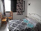 Appartement Apartment - 2 Bedrooms with WiFi - 104220 Albufeira Thumbnail 12