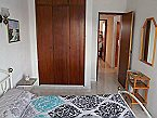 Appartement Apartment - 2 Bedrooms with WiFi - 104220 Albufeira Thumbnail 13
