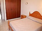 Appartement Apartment - 2 Bedrooms with WiFi - 104220 Albufeira Thumbnail 16