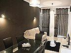 Apartment in Albufeira - 104221