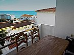 Apartment - 1 Bedroom with WiFi - 104221