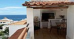 Appartement Studio-apartment with WiFi and Sea views - 104223 Albufeira Thumbnail 1