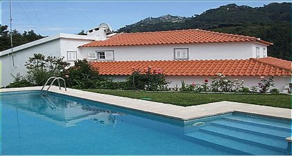 Villa - 6 Bedrooms with WiFi - 104200