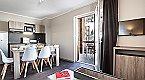 Appartement Résidence Le Village de Praroustan 2p4p Pra Loup Miniaturansicht 13