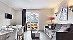 Appartement Résidence Le Village de Praroustan 2p4p Pra Loup Miniaturansicht 18
