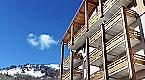 Appartement Résidence Le Village de Praroustan 2p4p Pra Loup Miniaturansicht 23